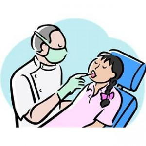 Cosmetic Dentist San Antonio TX